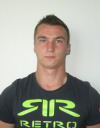 Marek Gladis